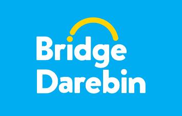 Bridge Darebin logo