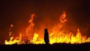 Climate Change Vs Global Warming. Dem's fightin' words..