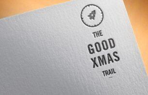 Do More Good This Christmas