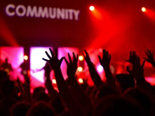 5 Community Grants You Really Should Know About