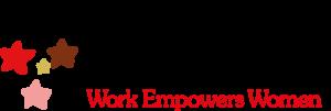 Sisterworks logo